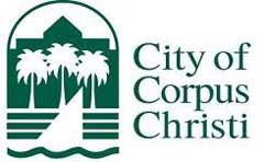 city of corpus