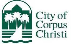 city of corpus
