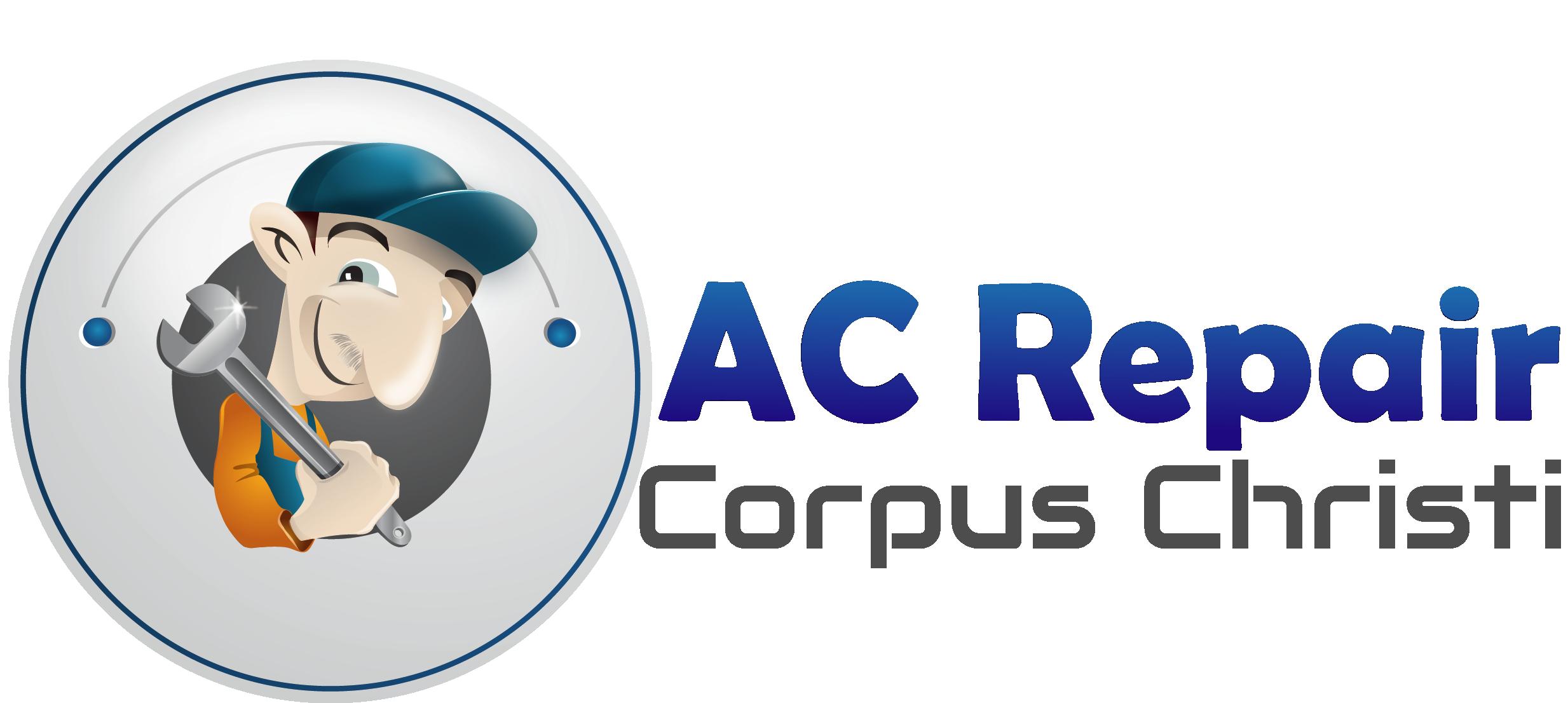 air conditioning repair logo. ac repair corpus christi - (361) 808-4100 air conditioning, heating, hvac conditioning logo c
